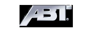 Audi Tuning, VW Tuning, Chiptuning - ABT Sportsline