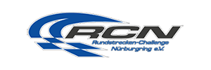 Rundstrecken Challenge Nürburgring e.V. – RCN GLP