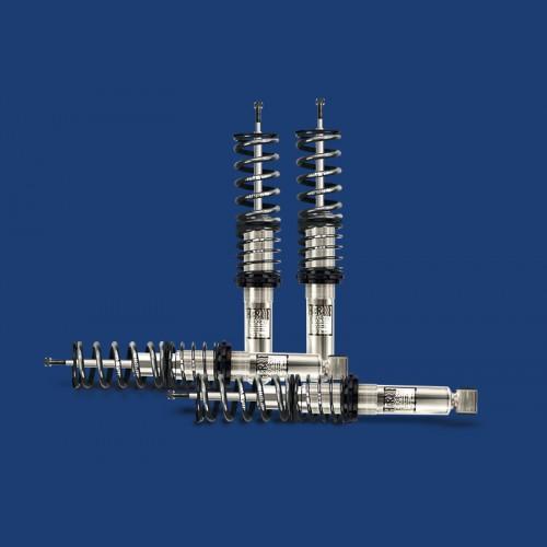 Регулируемо окачване Mono-Tube Aluminium 39421-1